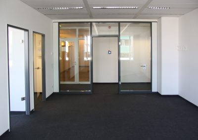 Bildungszentrum, Düsseldorf