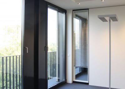 Notariat, Düsseldorf
