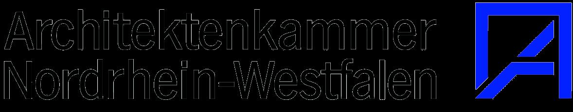 csm_architektenkammer_nrw1_aknwlog03_4c_24db3abe71
