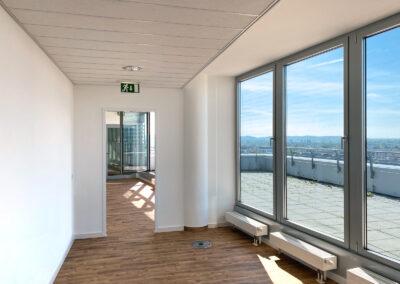 IT-Unternehmen, Düsseldorf